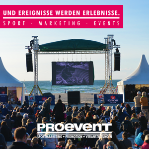 proevent banner events 300x300